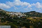 Apiranthos Naxos - Cyclades Greece- nr 5 - Photo JustGreece.com