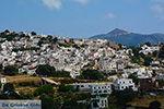 JustGreece.com Apiranthos Naxos - Cyclades Greece- nr 6 - Foto van JustGreece.com