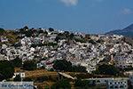 JustGreece.com Apiranthos Naxos - Cyclades Greece- nr 7 - Foto van JustGreece.com