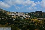 JustGreece.com Apiranthos Naxos - Cyclades Greece- nr 8 - Foto van JustGreece.com