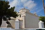 JustGreece.com Apiranthos Naxos - Cyclades Greece- nr 13 - Foto van JustGreece.com
