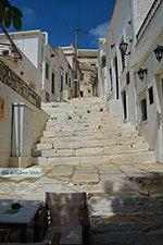 JustGreece.com Apiranthos Naxos - Cyclades Greece- nr 15 - Foto van JustGreece.com