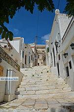 JustGreece.com Apiranthos Naxos - Cyclades Greece- nr 16 - Foto van JustGreece.com