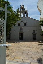 Apiranthos Naxos - Cyclades Greece- nr 17 - Photo JustGreece.com