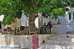 Apiranthos Naxos - Cyclades Greece- nr 18 - Photo JustGreece.com
