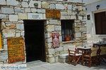 JustGreece.com Apiranthos Naxos - Cyclades Greece- nr 19 - Foto van JustGreece.com
