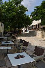 JustGreece.com Apiranthos Naxos - Cyclades Greece- nr 20 - Foto van JustGreece.com