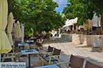 JustGreece.com Apiranthos Naxos - Cyclades Greece- nr 21 - Foto van JustGreece.com