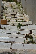 JustGreece.com Apiranthos Naxos - Cyclades Greece- nr 22 - Foto van JustGreece.com