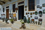Apiranthos Naxos - Cyclades Greece- nr 23 - Photo JustGreece.com