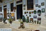 JustGreece.com Apiranthos Naxos - Cyclades Greece- nr 24 - Foto van JustGreece.com
