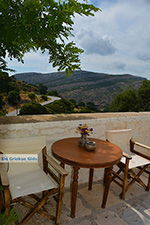 JustGreece.com Apiranthos Naxos - Cyclades Greece- nr 26 - Foto van JustGreece.com