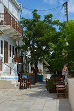 Apiranthos Naxos - Cyclades Greece- nr 27 - Photo JustGreece.com