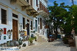 Apiranthos Naxos - Cyclades Greece- nr 28 - Photo JustGreece.com