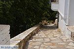 JustGreece.com Apiranthos Naxos - Cyclades Greece- nr 29 - Foto van JustGreece.com
