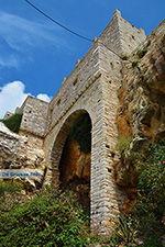JustGreece.com Apiranthos Naxos - Cyclades Greece- nr 31 - Foto van JustGreece.com