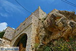 JustGreece.com Apiranthos Naxos - Cyclades Greece- nr 32 - Foto van JustGreece.com