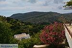 JustGreece.com Apiranthos Naxos - Cyclades Greece- nr 33 - Foto van JustGreece.com