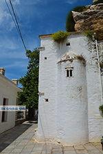 JustGreece.com Apiranthos Naxos - Cyclades Greece- nr 34 - Foto van JustGreece.com