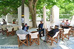 JustGreece.com Apiranthos Naxos - Cyclades Greece- nr 36 - Foto van JustGreece.com