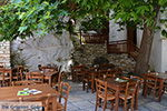 Apiranthos Naxos - Cyclades Greece- nr 37 - Photo JustGreece.com