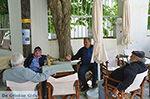 JustGreece.com Apiranthos Naxos - Cyclades Greece- nr 38 - Foto van JustGreece.com