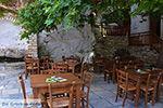 Apiranthos Naxos - Cyclades Greece- nr 39 - Photo JustGreece.com