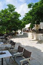JustGreece.com Apiranthos Naxos - Cyclades Greece- nr 41 - Foto van JustGreece.com