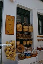 JustGreece.com Apiranthos Naxos - Cyclades Greece- nr 42 - Foto van JustGreece.com