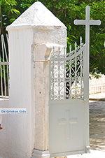 JustGreece.com Apiranthos Naxos - Cyclades Greece- nr 44 - Foto van JustGreece.com