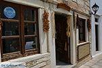 Apiranthos Naxos - Cyclades Greece- nr 45 - Photo JustGreece.com