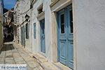 Apiranthos Naxos - Cyclades Greece- nr 46 - Photo JustGreece.com