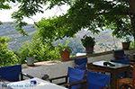 JustGreece.com Apiranthos Naxos - Cyclades Greece- nr 47 - Foto van JustGreece.com