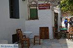 JustGreece.com Apiranthos Naxos - Cyclades Greece- nr 49 - Foto van JustGreece.com