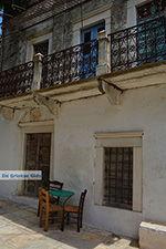 JustGreece.com Apiranthos Naxos - Cyclades Greece- nr 51 - Foto van JustGreece.com