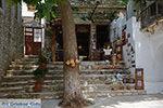 JustGreece.com Apiranthos Naxos - Cyclades Greece- nr 52 - Foto van JustGreece.com