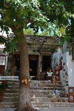 JustGreece.com Apiranthos Naxos - Cyclades Greece- nr 53 - Foto van JustGreece.com
