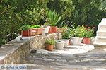 JustGreece.com Apiranthos Naxos - Cyclades Greece- nr 54 - Foto van JustGreece.com