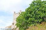 JustGreece.com Apiranthos Naxos - Cyclades Greece- nr 56 - Foto van JustGreece.com