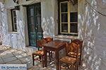 JustGreece.com Apiranthos Naxos - Cyclades Greece- nr 57 - Foto van JustGreece.com