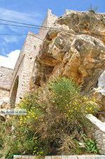 JustGreece.com Apiranthos Naxos - Cyclades Greece- nr 60 - Foto van JustGreece.com