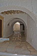 JustGreece.com Apiranthos Naxos - Cyclades Greece- nr 62 - Foto van JustGreece.com