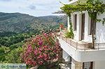 JustGreece.com Apiranthos Naxos - Cyclades Greece- nr 63 - Foto van JustGreece.com