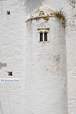 JustGreece.com Apiranthos Naxos - Cyclades Greece- nr 64 - Foto van JustGreece.com