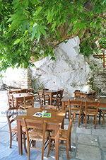 JustGreece.com Apiranthos Naxos - Cyclades Greece- nr 67 - Foto van JustGreece.com