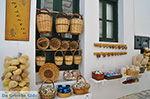JustGreece.com Apiranthos Naxos - Cyclades Greece- nr 68 - Foto van JustGreece.com
