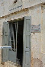 Apiranthos Naxos - Cyclades Greece- nr 69 - Photo JustGreece.com