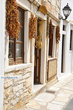 Apiranthos Naxos - Cyclades Greece- nr 71 - Photo JustGreece.com
