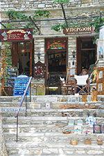 JustGreece.com Apiranthos Naxos - Cyclades Greece- nr 72 - Foto van JustGreece.com