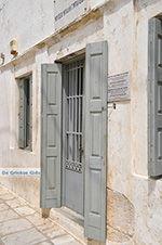 JustGreece.com Apiranthos Naxos - Cyclades Greece- nr 78 - Foto van JustGreece.com